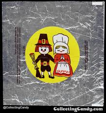 thanksgiving 1989 happy thanksgiving 2016 from collectingcandy collectingcandy com
