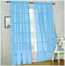 light blue curtains medium size of curtains light blue curtains
