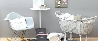 fauteuil chambre bébé fauteuil pour chambre bebe daycapco fauteuil chambre bebe liberec info