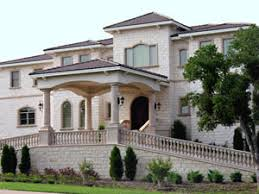 italian architecture homes property in india at gharbuyer com property in punjab buy