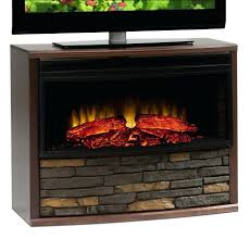 tv stand walker edison fireplace tv stand reviews wondrous image