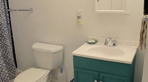 how to redo a bathroom sink audacious paint bathroom cabinets small stainless small bathroom
