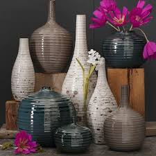 West Elm Vases Vase Collection West Elm