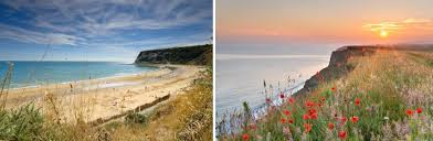 Cottages Isle Of Wight by Isle Of Wight Summer Holidays Visitisleofwight Co Uk