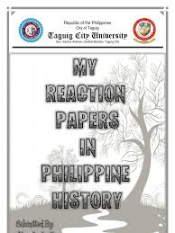 What Does The Philippine Flag Mean Philippine History Reaction Paper Philippines Religion And Belief