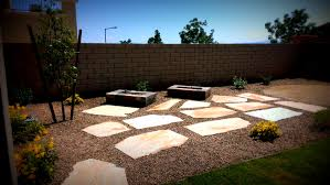contemporary design landscapers las vegas endearing 1000 ideas