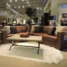 bernhardt galloway sectional sofa belfort furniture sectional bernhardt galloway sectional sofa item number 2342l 32l 41l