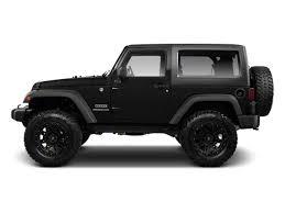 2011 jeep wrangler fender flares used 2011 jeep wrangler 4wd 2dr rubicon carolina