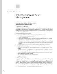 part 1 asset and infrastructure management for airports primer