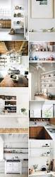to be or not to be open shelving sfgirlbybay