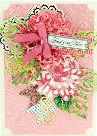 Anna Griffin Card Making - 400 best anna griffin card ideas 2 images on pinterest