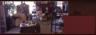 Home Decor Consignment Home Decor U0026 More Consignment Modesto Ca Fine Furniture