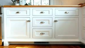 Inset Cabinet Door Inset Kitchen Cabinet Doors Or Flush Inset Styling Inset Cabinet