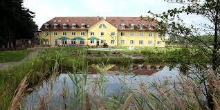 Stein Therme Bad Belzig Landhotel