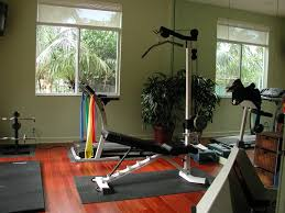 100 decorating home gym uncategorized gym decoration ideas