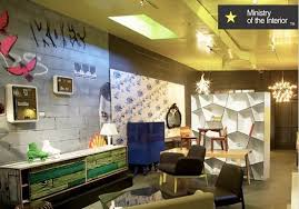 home decorating stores canada decor stores greatest decor