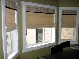 window coverings in logan ut curtains and drapes
