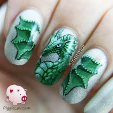 3d art nails designs nails gallery