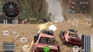 road apk armored road racing for android free armored
