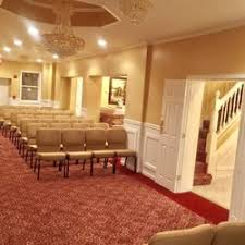 funeral homes in baltimore md serenity funeral and cremation services 13 photos funeral