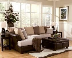 Home Decor Stores Portland Oregon Ashley Furniture 19401 Logan U2013 Stone Sofa Sectional W Left Corner