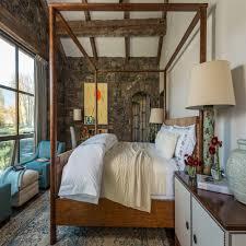 Rustic Themed Bedroom - rustic bedroom decor bedroom makeover ideas dailypaulwesley com