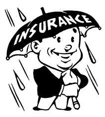 wrecked car clipart car insurance cute retro images men the graphics fairy