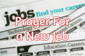 Best 20 Apply For Jobs Prayer For A Job Powerful Miracle Prayer For A New Job Youtube