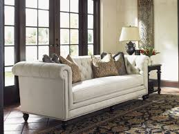 island traditions manchester sofa lexington home brands