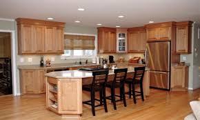 Split Level Kitchen Ideas Home Design Split Level Open Floor Plan Slyfelinos Inside 85