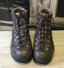 hiking boots s australia ebay 25 best vibram boots ideas on vibram fivefingers