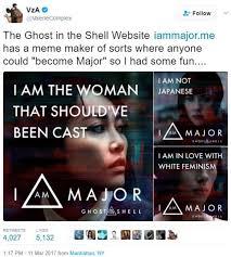 Film Major Meme - iammajor know your meme