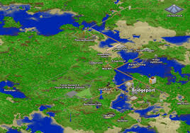 Mc Maps Mc Applenova World Map And Screenshot Thread Page 2 Applenova