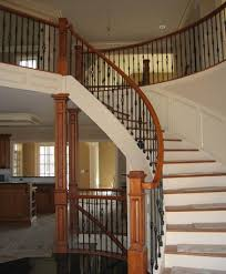 Box Stairs Design Residential Stairs Wood Staircase Design