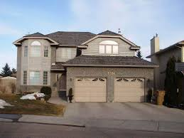 exterior paint colour combinations in india stunning home