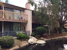 quail creek ca condos for sale laguna hills bancorp properties