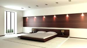 home designs unlimited floor plans contemporary bedrooms designs bedroom design brown wood bed for