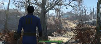best but black friday amazon forest fallout 4 fallout 4 video game best buy