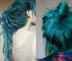 blue shades color sea and sky blue hair color 2017 you will adore pretty