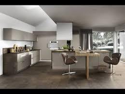 Ikea Small Kitchen Design by Fabulous Small Kitchen Design Ikea Kitchens 2016 Youtube
