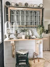 what u0027s new in fixer upper farmhouse home decor volume 21 the