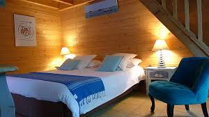 chambre hote andernos chambre d hote lanton beautiful impressionnant chambre d hote
