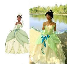cheap princess tiana costume find princess tiana costume deals on