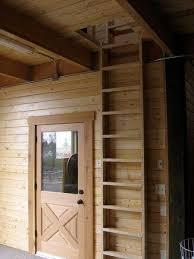 download how to build a wooden loft ladder zijiapin