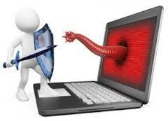 ordinateur de bureau ou portable dépannage informatique réparation et maintenance de votre pc