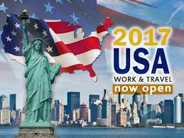 travel to work images Career success international summer work and travel program are jpg