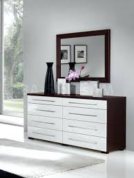 dressers dresser alternatives for small spaces dresser for small
