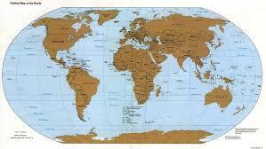 south america map equator map skills 4 th grade review 2 vocabulary compass