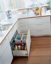 Kitchen Cabinets Cupboards Wellington - Blum kitchen cabinets