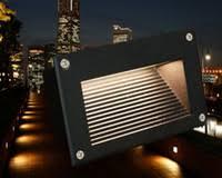 outdoor deck stair lighting uk free uk delivery on outdoor deck